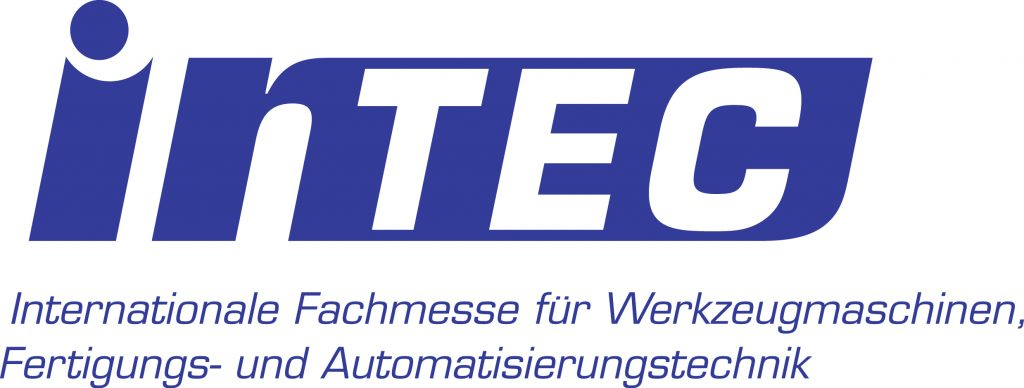Intec Messe Leipzig